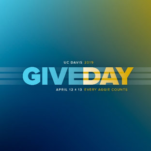 giveday.jpg.png